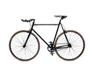 自転車・乗り物・スポーツ