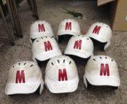 高校野球ヘルメット軟式