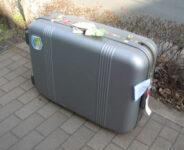 スーツケース④